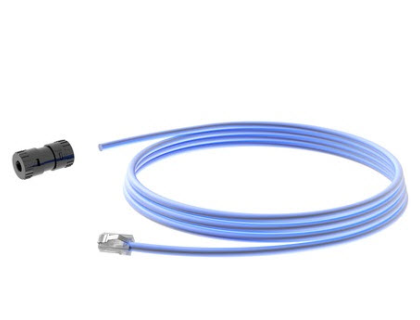 TX6A™ FieldCord™ Connector